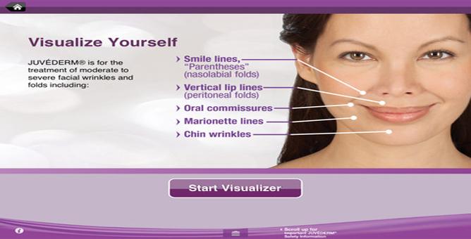 Botox dermal fillers allentown montgomeryville philadelphia juvederm visualizer solutioingenieria Choice Image