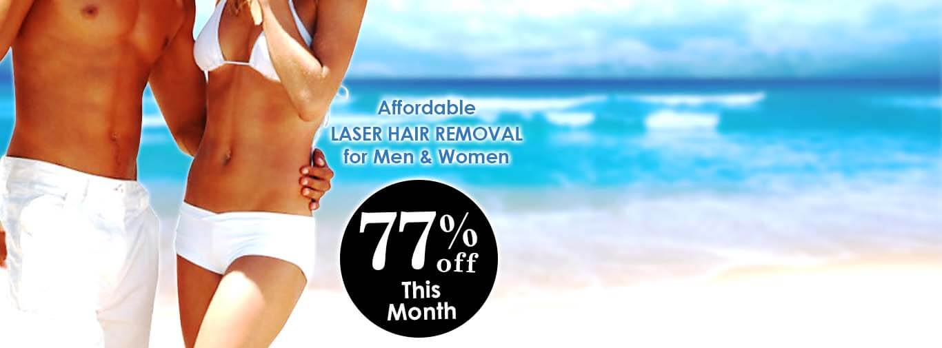 77off-LaserHairRemoval-1366x505