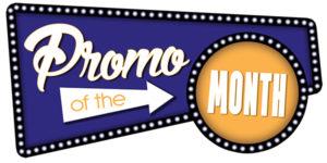 promo_of_the_month_fm5hi4jt