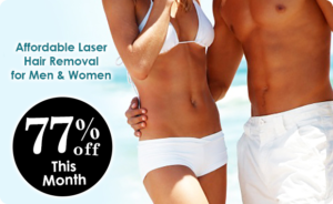 77off-LaserHairRemoval-620x381-4 (1)
