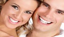 teeth-male-female-300x145