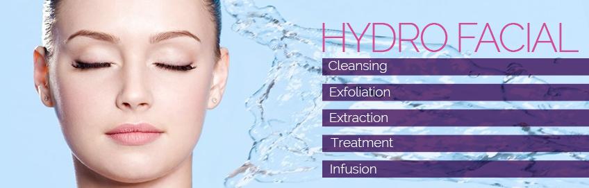 hydrofacial-848x271-2